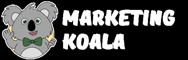 Marketing Koala